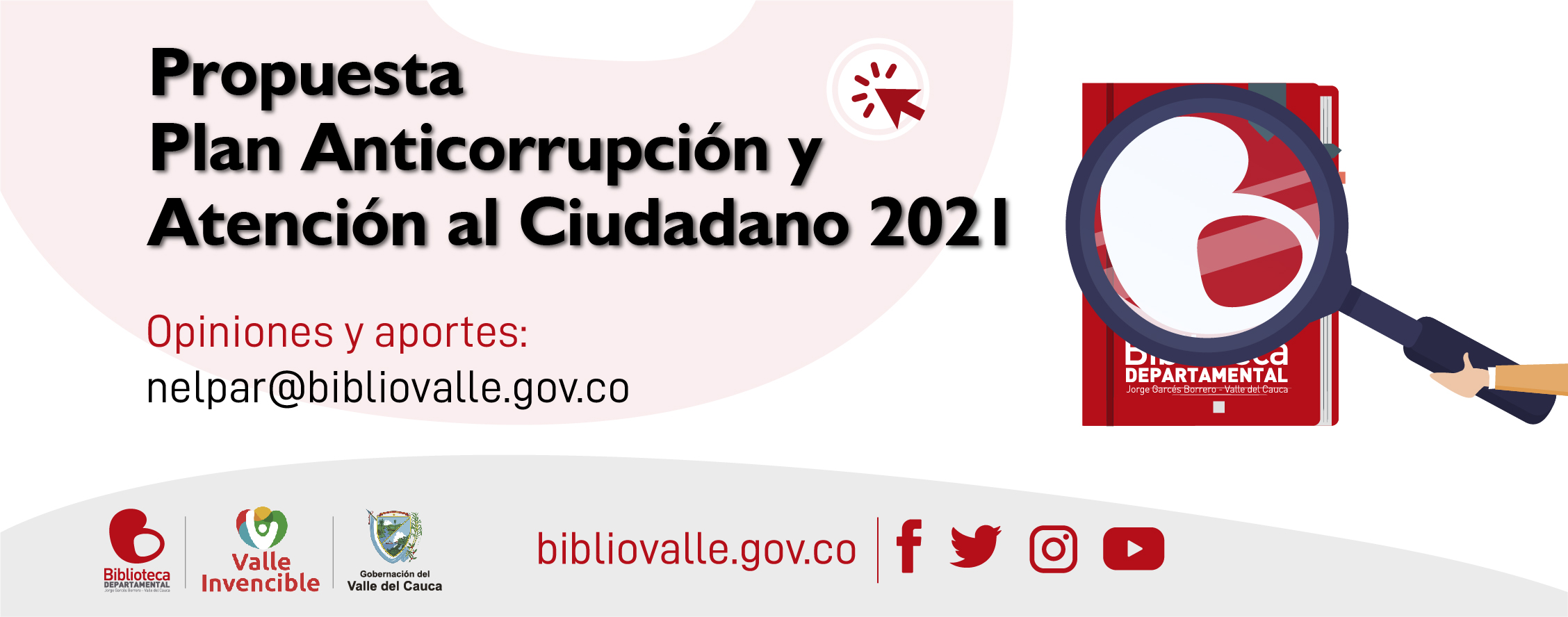 plan-anticorrupcion
